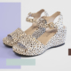 Chaussures-Brunate-Italie-Boutique-Coup-de-Soleil-Geneve
