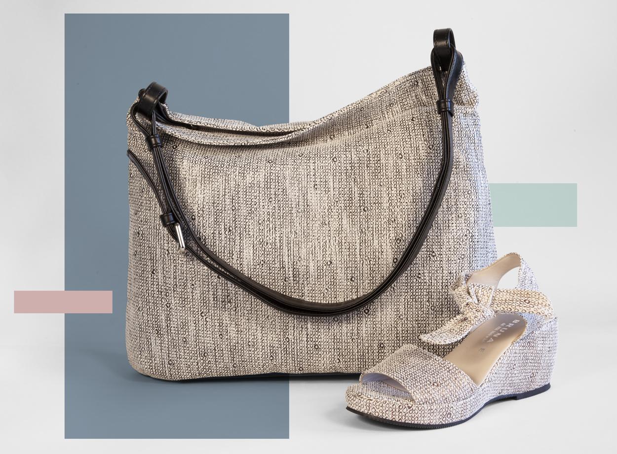Sac-Collections-Ete-2020-Boutique-Coup-de-Soleil-Geneve