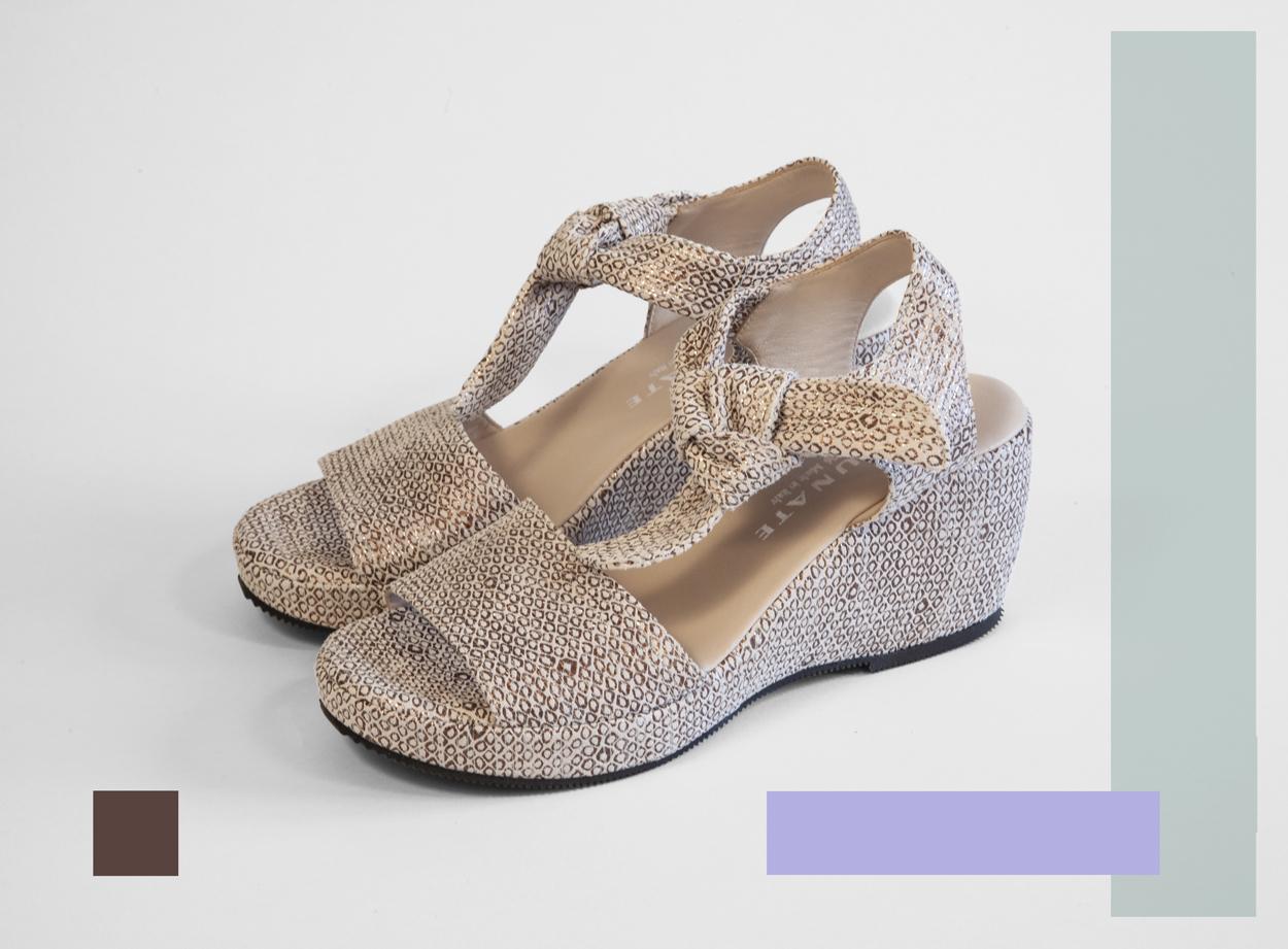 Sandale-Brunate-Ete-2020-Chaussures-Italie-Boutique-Coup-de-Soleil-Geneve