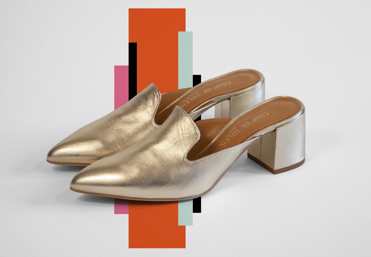 Babouche-Or-Collection-Chaussures-femmes-Ete-2020-Boutique-Coup-de-Soleil-Geneve
