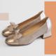 Ballerine-beige-Ete-2020-Chaussure-Italie-Boutique-Coup-de-Soleil-Geneve