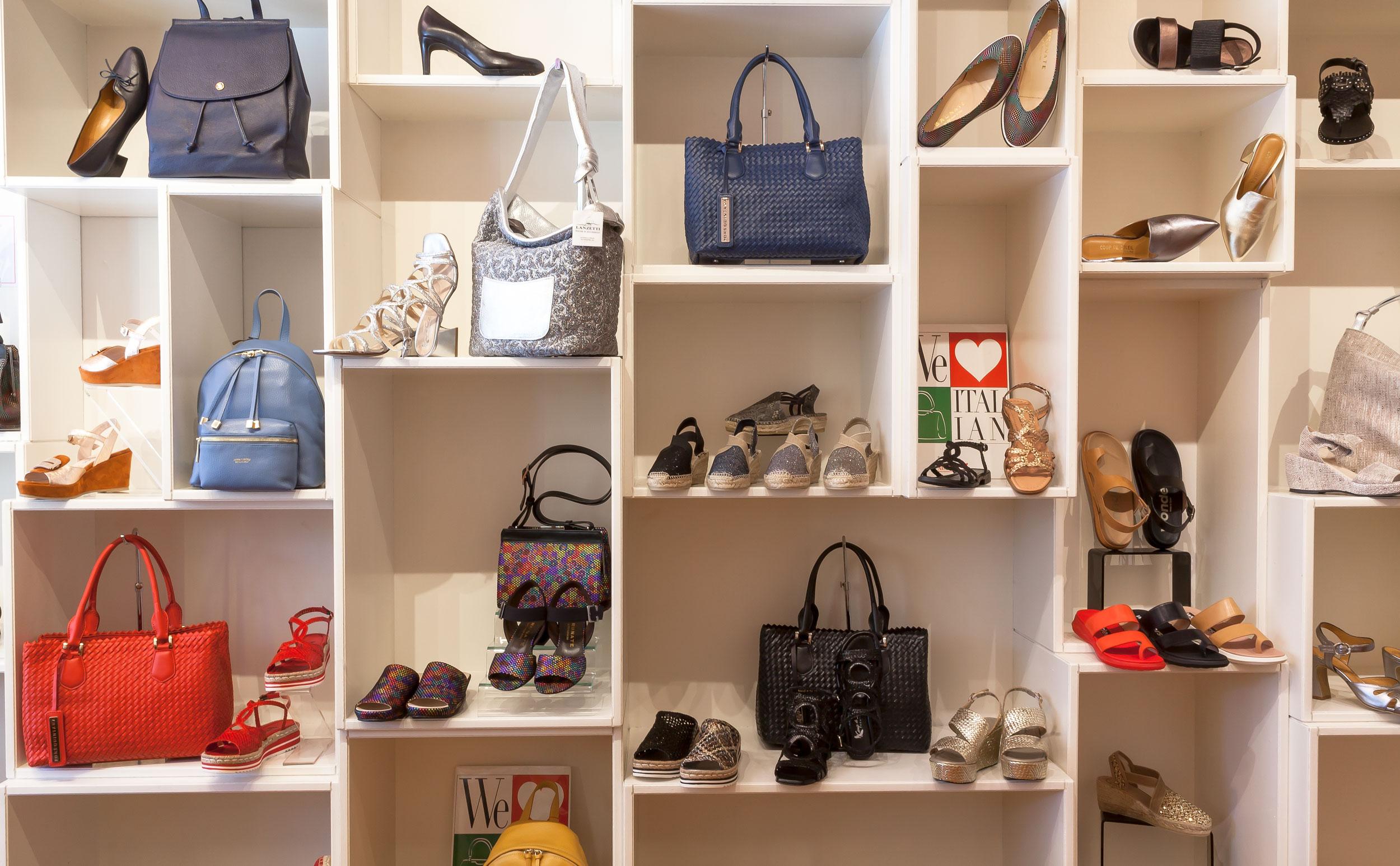 Chaussures-femmes-Boutique-Coup-de-Soleil-Geneve