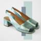 Sandale-Turquoise-Collection-Ete-2020-Boutique-Coup-de-Soleil-Geneve