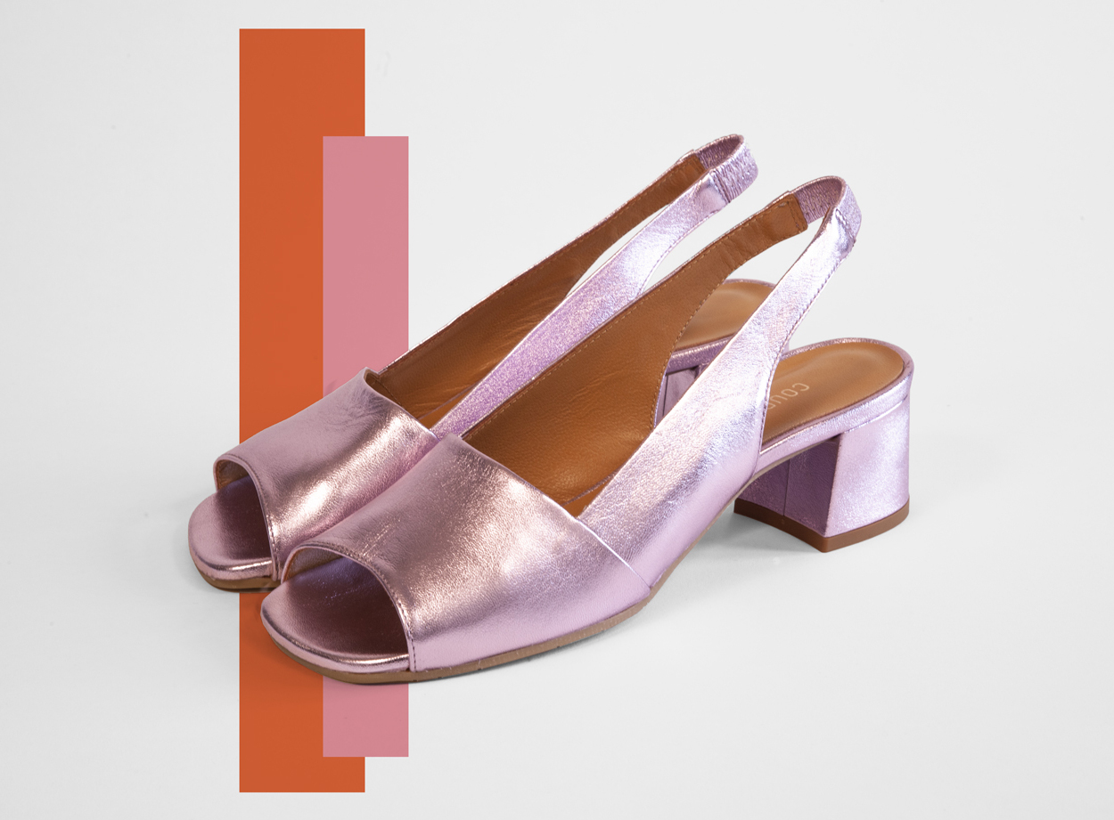 Sandale-rose-Collection-Ete-2020-Boutique-Coup-de-Soleil-Chaussures-femmes