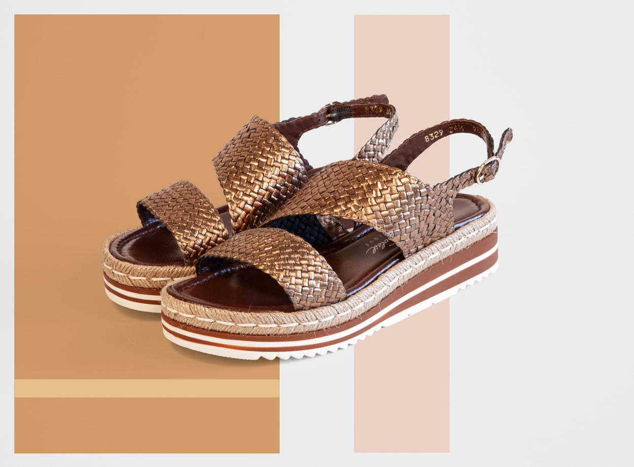 Sandale-tressage-Collection-ete-2020-Boutique-Coup-de-Soleil-Geneve